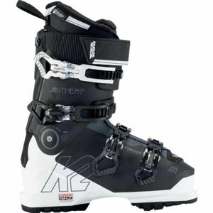 K2 ANTHEM 80 LV GRIPWALK  26.5 - Dámska lyžiarska obuv