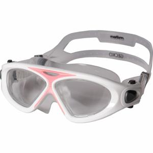 Miton GECKO   - Detské plavecké okuliare
