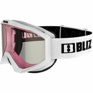 Bliz LINER JR   - Detské lyžiarske okuliare