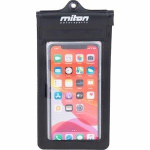 Miton PHONE DRY BAG   - Vodoodolné puzdro na mobil