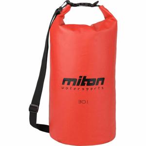 Miton DRY BAG 30L   - Vodotesný vak