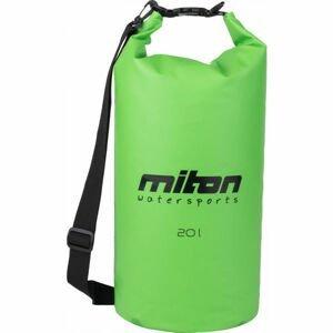 Miton DRY BAG 20L   - Vodotesný vak