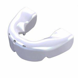 Opro GOLD BRACES   - Spodný chránič zubov