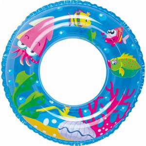 HS Sport PLÁVACIE KOLESO 60 CM   - Plávacie koleso