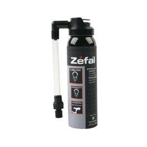 Zefal SPRAY 75 ML   - Lepenie v spreji