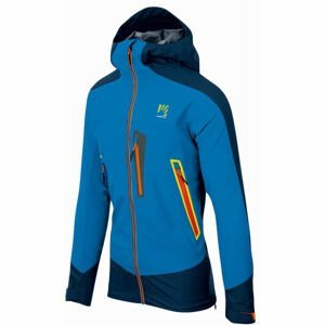 Karpos MARMOLADA  XL - Pánska bunda na skialpinizmus