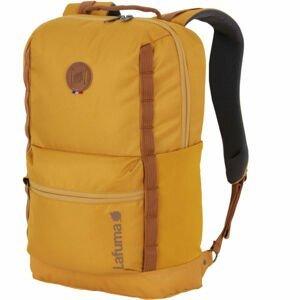 Lafuma ORIGINAL RUCK 15   - Mestský batoh