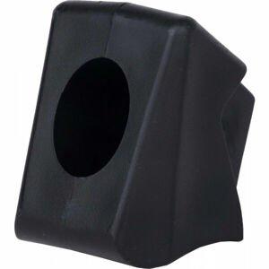 Zealot B003T   - Inline brzda