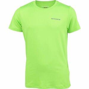 Arcore ALI  116-122 - Detské technické tričko