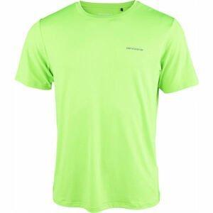 Arcore STUART  2XL - Pánske tričko