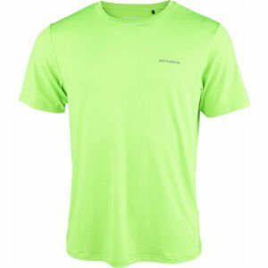 Arcore STUART  M - Pánske tričko