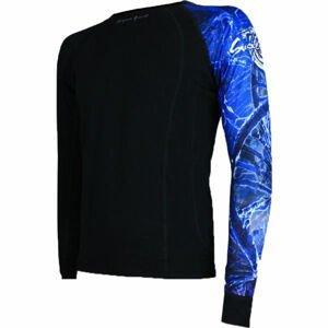 Suspect Animal D.N.A.  XL - Pánske funkčné tričko