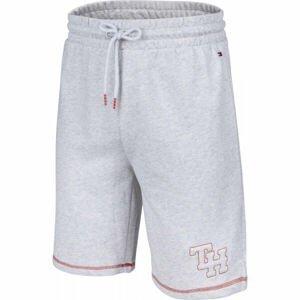 Tommy Hilfiger TRACK SHORT  L - Pánske šortky