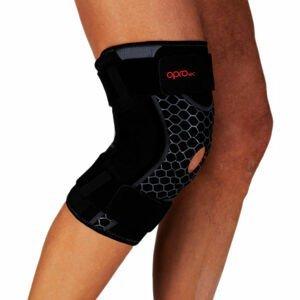 Opro ORTÉZA NA KOLENO OPROTEC  XL - Ortéza na koleno