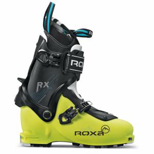 Roxa RX TOUR  27 - Lyžiarska skialpinistická obuv
