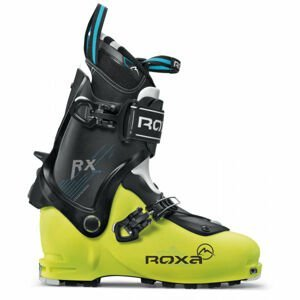 Roxa RX TOUR  29 - Lyžiarska skialpinistická obuv