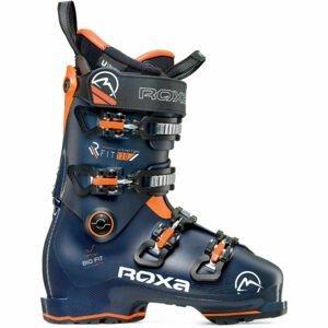 Roxa RFIT 120  29.5 - Pánska zjazdová obuv