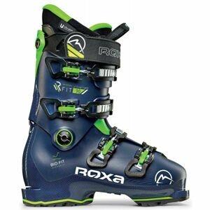 Roxa RFIT 90  30.5 - Pánska zjazdová obuv