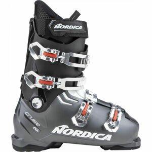 Nordica THE CRUISE 60 S  305 - Pánska lyžiarska obuv