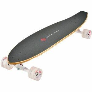 """Street Surfing KICKTAIL 36""""   - Longboard"""