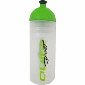Quick FĽAŠA 0,7L   - Športová fľaša