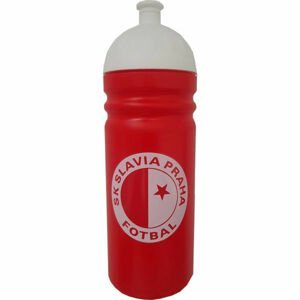 Quick FĽAŠA SLAVIA 0,7L   - Športová fľaša