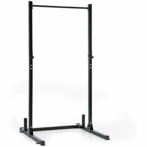 KLARFIT HR 1100  one size - Posilňovací stojan