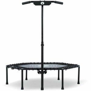 KLARFIT JUMPANATIC 112 CM  one size - Fitness trampolína