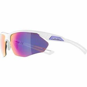 Alpina Sports NYLOS HR   - Unisex slnečné okuliare