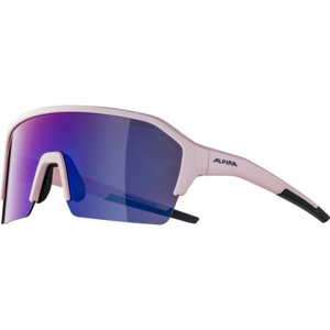 Alpina Sports RAM HR HM+   - Unisex slnečné okuliare