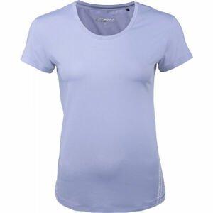Fitforce FORLI  S - Dámske fitness tričko