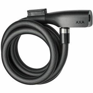 AXA RESOLUTE 12-180   - Káblový zámok