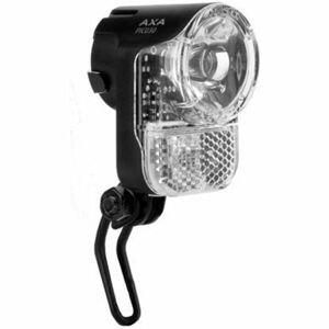 AXA PICO 30 SWITCH   - Predné svetlo