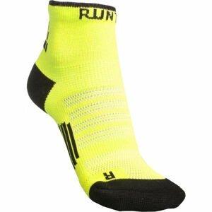 Runto SPRINT  44-47 - Športové ponožky