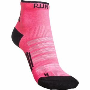 Runto SPRINT  36-39 - Športové ponožky