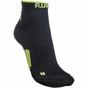 Runto SPRINT  40-43 - Športové ponožky