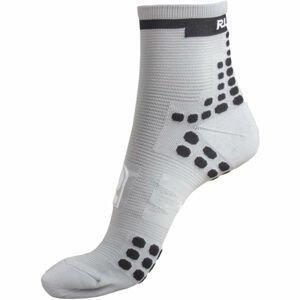 Runto DOTS  40-43 - Športové ponožky