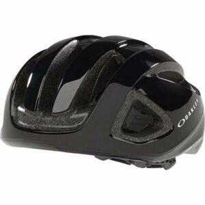 Oakley ARO3 LITE  (56 - 60) - Prilba na bicykel