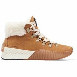 Sorel OUT N ABOUT™ III CONQUEST  10 - Dámska zimná obuv