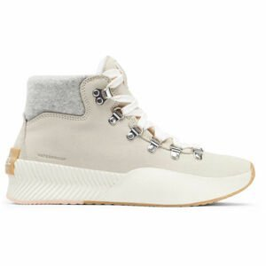 Sorel OUT N ABOUT™ III CONQUEST  7 - Dámska zimná obuv