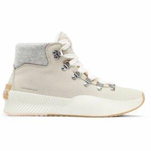 Sorel OUT N ABOUT™ III CONQUEST  7.5 - Dámska zimná obuv