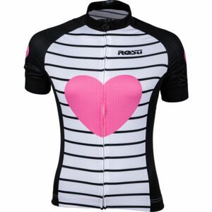 Rosti COURE W  M - Dámsky cyklistický dres