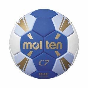 Molten C7  2 - Hádzanárska lopta