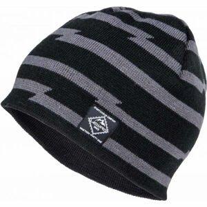 Lewro DULCE  8-11 - Chlapčenská zimná čiapka