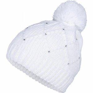 Lewro UMRI  4-7 - Dievčenská pletená čiapka