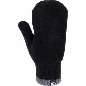 Lewro ULY  UNI - Detské pletené rukavice