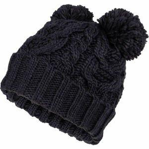 Lewro OSSIA  12-15 - Dievčenská pletená čiapka