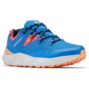 Columbia FACET™ 30 LOW OUTDRY™  8 - Dámska treková obuv
