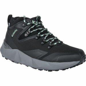 Columbia FACET™ 60 MID OUTDRY™  10 - Dámska treková obuv