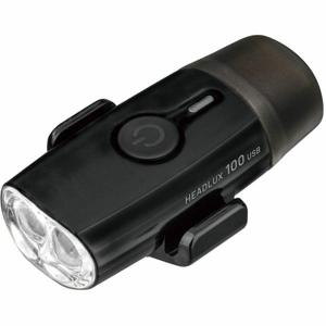 Topeak HEADLUX 100 USB   - Predné svetlo